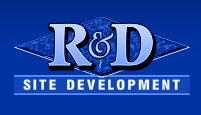 Home R&D Site Development